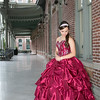Gaby_Quince_2017-1418