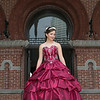 Gaby_Quince_2017-1398