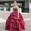 Gaby_Quince_2017_S-1382