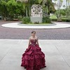 Gaby_Quince_2017_S-1395