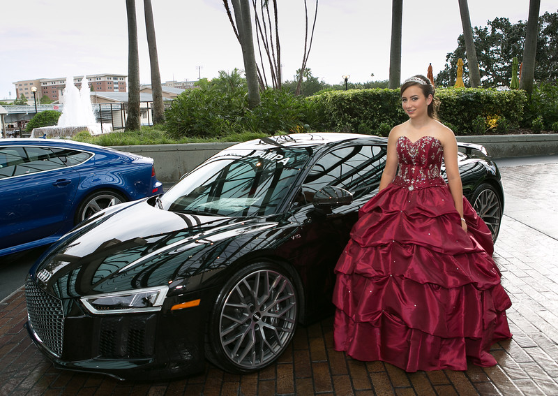 Gaby_Quince_2017-1377