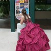 Gaby_Quince_2017_S-1361