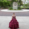 Gaby_Quince_2017-1395