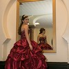 Gaby_Quince_2017_S-1406