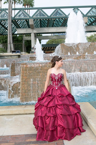 Gaby_Quince_2017_S-1386