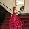Gaby_Quince_2017_S-1410