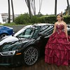 Gaby_Quince_2017_S-1377