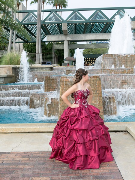 Gaby_Quince_2017_S-1384