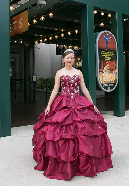 Gaby_Quince_2017-1352-3