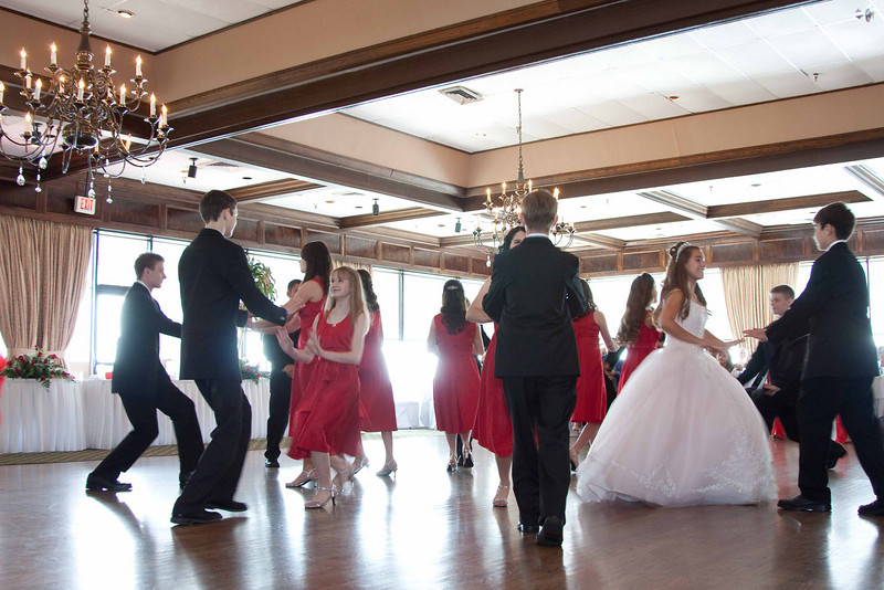 quince-5988