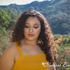 09-22-18 Lissette Portraits-111