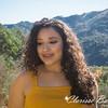 09-22-18 Lissette Portraits-115
