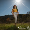 09-22-18 Lissette Portraits-113