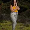 09-22-18 Lissette Portraits-119