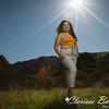 09-22-18 Lissette Portraits-114