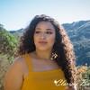 09-22-18 Lissette Portraits-112