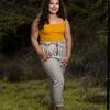 09-22-18 Lissette Portraits-101
