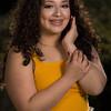 09-22-18 Lissette Portraits-118