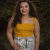 09-22-18 Lissette Portraits-100