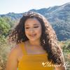 09-22-18 Lissette Portraits-116