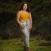 09-22-18 Lissette Portraits-103