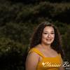 09-22-18 Lissette Portraits-110