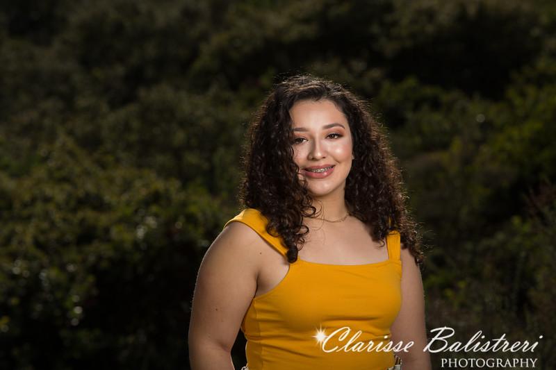 09-22-18 Lissette Portraits-107