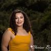 09-22-18 Lissette Portraits-106
