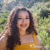09-22-18 Lissette Portraits-102