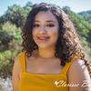 09-22-18 Lissette Portraits-104