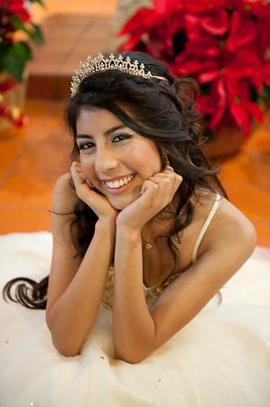 Lenika Maria Aguilar