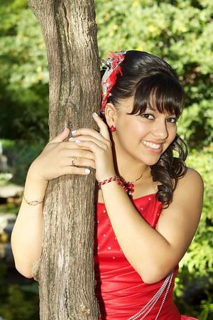 Candie Ortiz