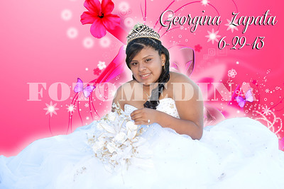 Georgina#003