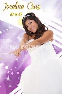 Joceline Cruz