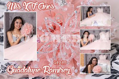 Guadalupe Ramirez