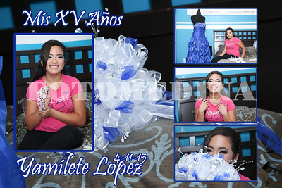 Yamilete#0005 (1)