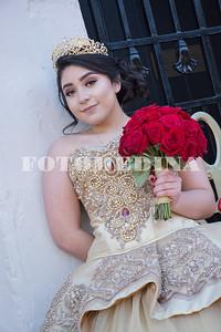 Jazlynn Lopez