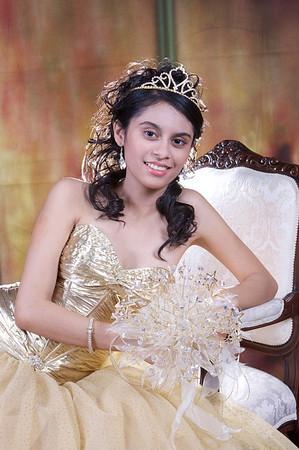 Samatha Cerna