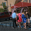 2012-05-27 Ashlin and Carlos Quinceanera (6)