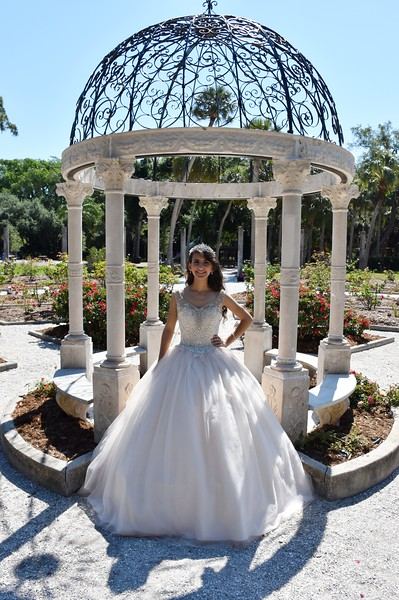 Beautiful Photo Session in Sarasota, FL