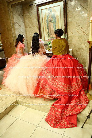 May 13 StLouis Quince