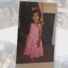 Alexia_Nieto_XV_Baby_Pictures_Slideshow_1080p