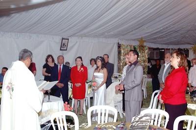 2006-11-11-005
