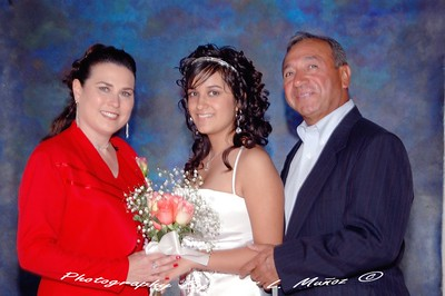 2006-11-11-052