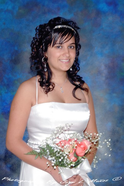 2006-11-11-047
