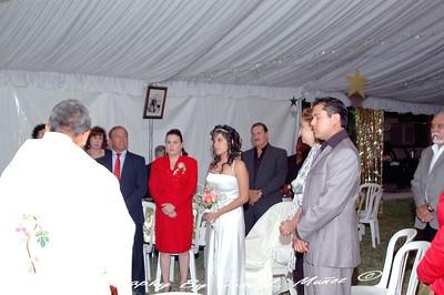 2006-11-11-009