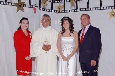 2006-11-11-030