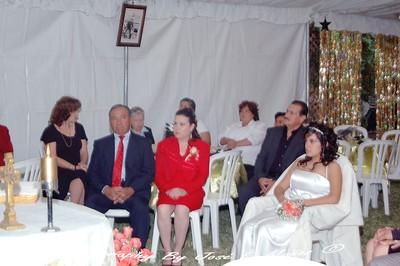 2006-11-11-002