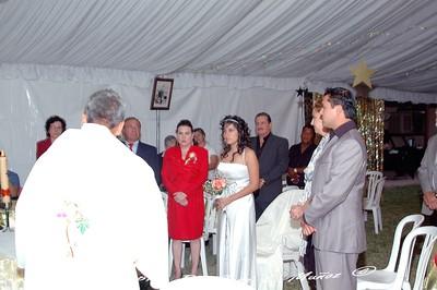 2006-11-11-008