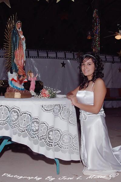 2006-11-11-035